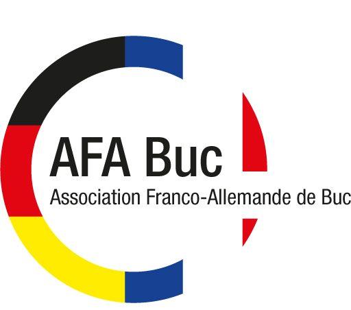 AFA Buc